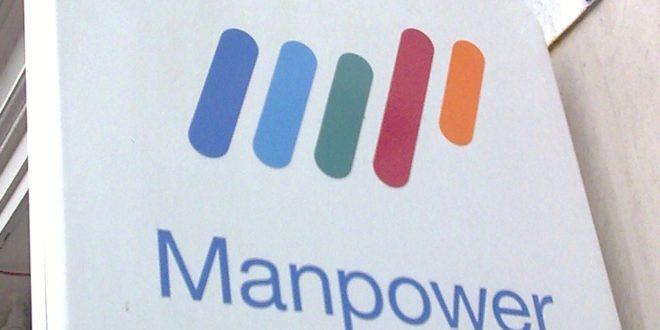 Incluso sin T-MEC, había que arreglar tema laboral en México: Manpower Group