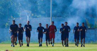 ¡Oficial! Veracruz es desafiliado del futbol mexicano