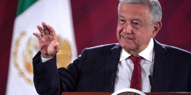 México 'batea' propuesta de que EU y Canadá supervisen reforma laboral