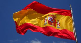España indagará incidente en embajada mexicana en Bolivia