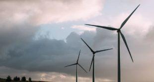 Tribunal suspende nueva regulación sobre certificados de energía limpia