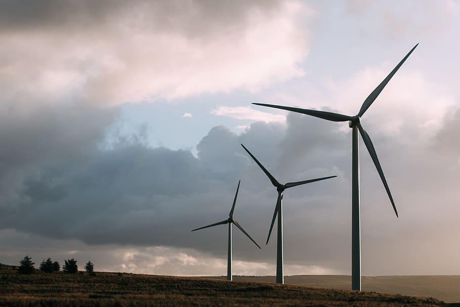 Sener, Tribunal suspende nueva regulación sobre certificados de energía limpia