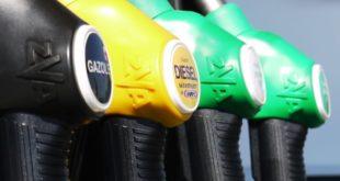 Pemex recibe otra prórroga para acatar norma de diésel limpio