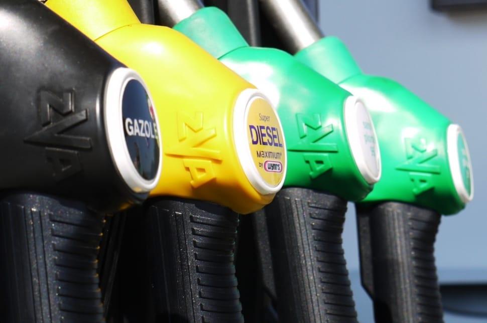 gasolineros, Pemex recibe otra prórroga para acatar norma de diésel limpio, estímulo fiscal