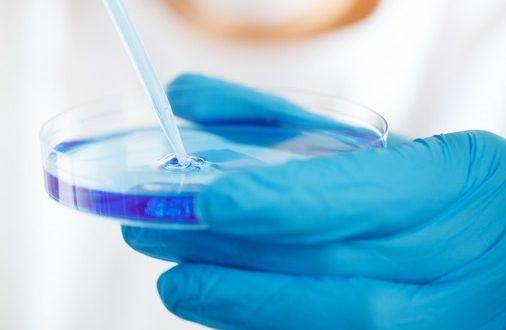 Evalúa México eliminar protección a medicamentos biológicos del T-MEC