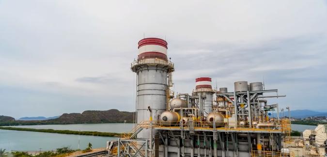 Complejo Termoeléctrico de Manzanillo ampliará su generación de energía