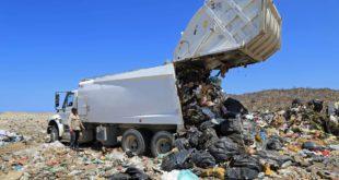 CDMX busca cómo deshacerse de residuos sólidos; lanzará convocatoria