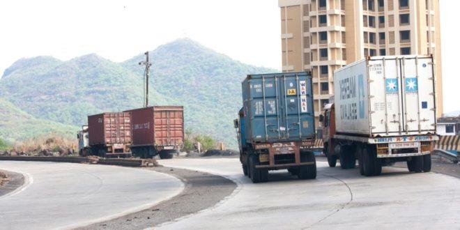 Gobierno tendrá 24 horas para resolver demandas de transportistas