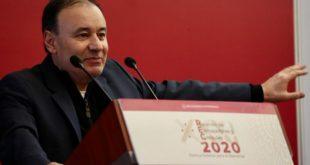 Casos como el de García Luna no habrá en actual administración: Durazo