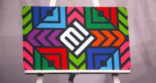 CDMX comienza el año con tarjeta única para transporte público