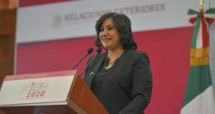 Tesorería recuperará 46 mil mdp sin justificar por gobiernos estatales: SFP