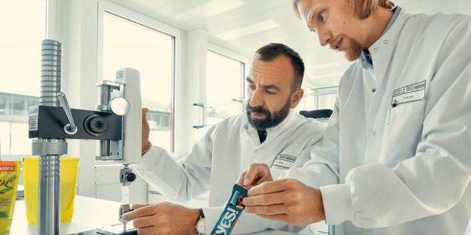 Invertirá Nestlé 700 mdd para modernizar sus plantas en México