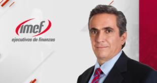 Ejecutivos de Finanzas alistan plan para incentivar la inversión, con enfoque social