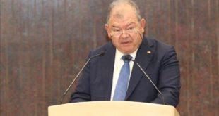 Denuncia Hacienda a ex-presidente de Tribunal Superior de Justicia de CDMX