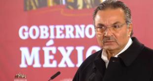 Caída en producción se contuvo y disminuyó deuda de Pemex: Romero Oropeza