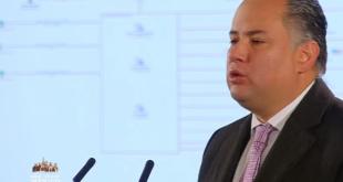 """Investiga UIF siete """"objetivos"""" de empresas por posible defraudación fiscal"""