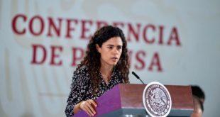 Reforma laboral se implementará por estados y en tres etapas