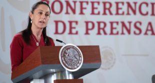 Universidad de la Salud de CDMX abre convocatoria a alumnos y profesores