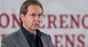 SEP sugerirá a padres de familia revisar mochilas de sus hijos, coronavirus