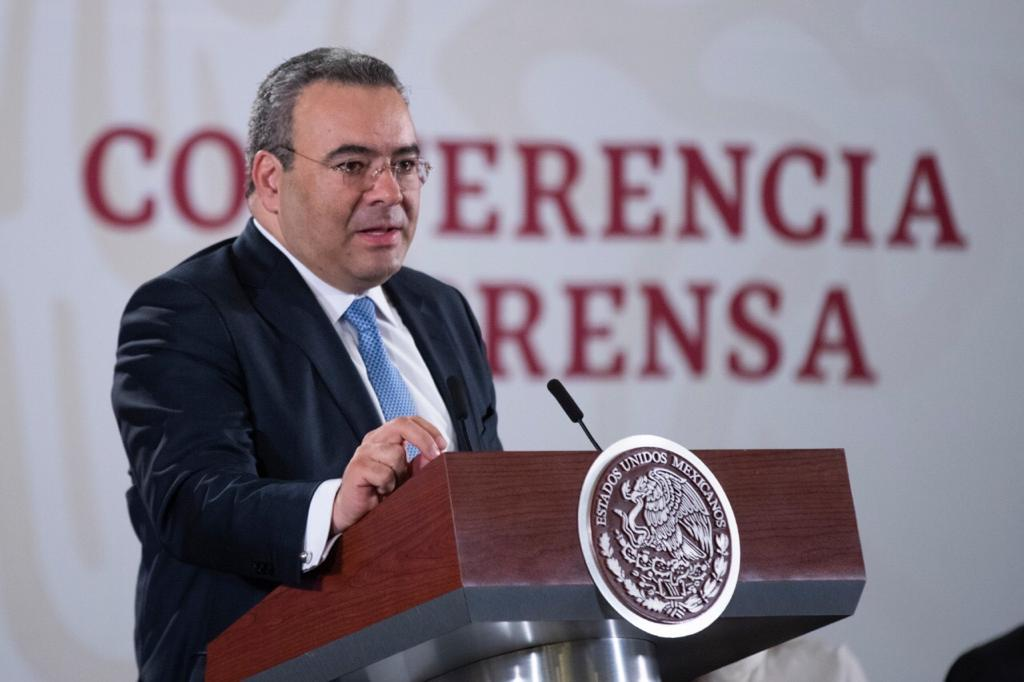Ofrecer servicios de outsourcing ilegal calificará como delincuencia organizada