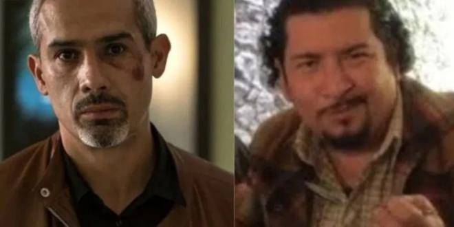 Fallecen dos actores durante ensayos de producción de Rubén Galindo