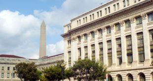 Impone gobierno estadounidense sanciones contra general Iraní