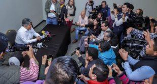 Descartan coronavirus en caso de Tamaulipas; paciente sólo con resfriado
