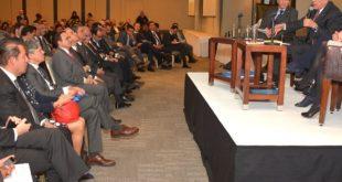 Conflicto EU-Irán generará incertidumbre a la economía mexicana: OCDE
