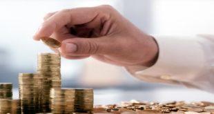 Falta de pagos a empresas con seguro de crédito aumentó hasta 50% en 2019