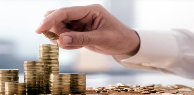 eNomina, Falta de pagos a empresas con seguro de crédito aumentó hasta 50% en 2019