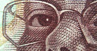 Peso cierra sesión con avance de 0.46%; cotiza en 18.69, Fondo de Estabilización, consejo fiscal, BBVA