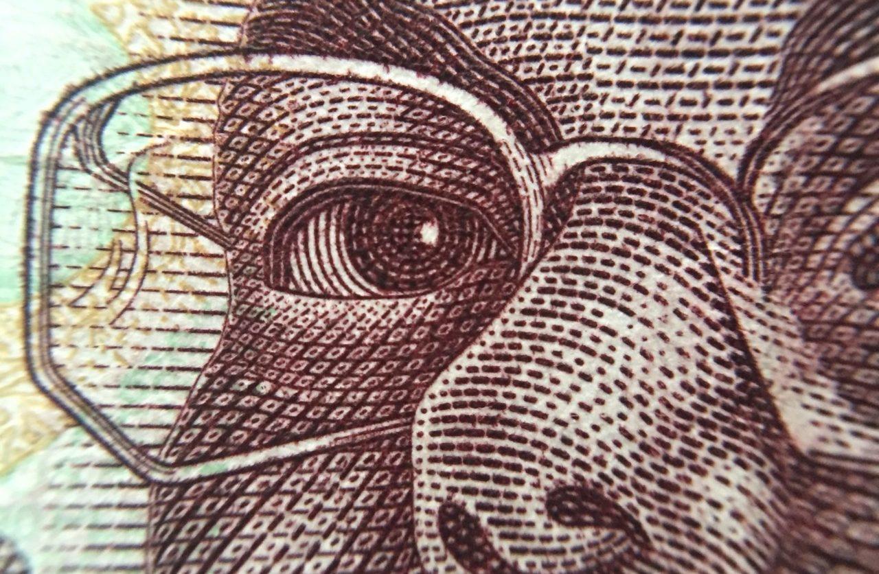 gobiernos estatales, Citigroup, Hacienda, Citibanamex, ingresos, BBVA, Peso cierra sesión con avance de 0.46%; cotiza en 18.69, Fondo de Estabilización, consejo fiscal, BBVA, deuda pública, CEESP, peso