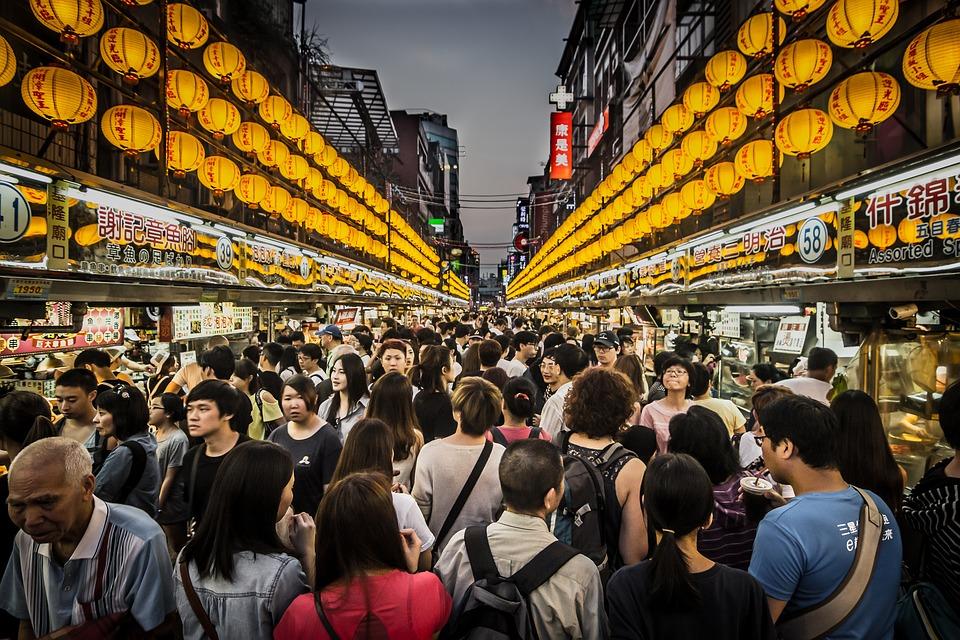 Hasta mil 700 los posibles infectados por virus Wuhan en China, coronavirus
