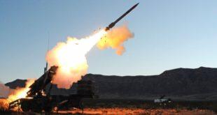 EU insiste: avión ucraniano que cayó en Irán fue derribado por accidente, cohetes