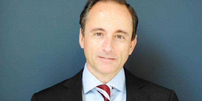 Multa CNBV a presidente del consejo de Grupo Lala