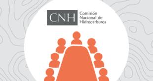 Despide la CNH a 18 personas del área de asignaciones y contratos
