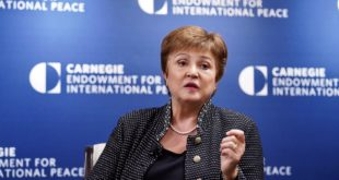 Falta impulsar reformas estructurales para levantar economía en 2020: FMI