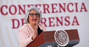 Federación procurará evitar subejercicio este año: Economía