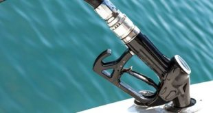 Investiga Cofece prácticas monopólicas en expendio de diésel para barcos