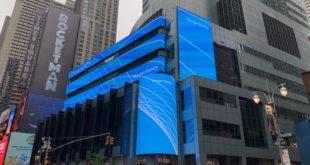 Anuncia Morgan Stanley compra E*Trade por 13 mil millones de dólares