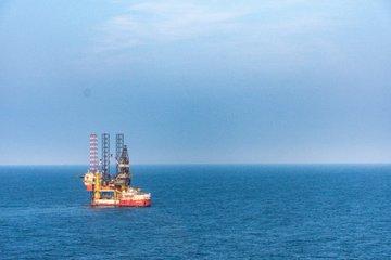 petróleo, Pemex