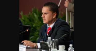EU le prohíbe la entrada al exgobernador Roberto Sandoval