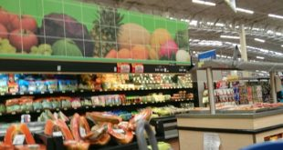 Inflación se ubicó en 3.52 en primera quincena de febrero
