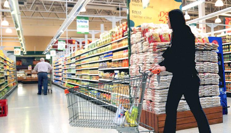 Citibanamex, consumo, consumidores