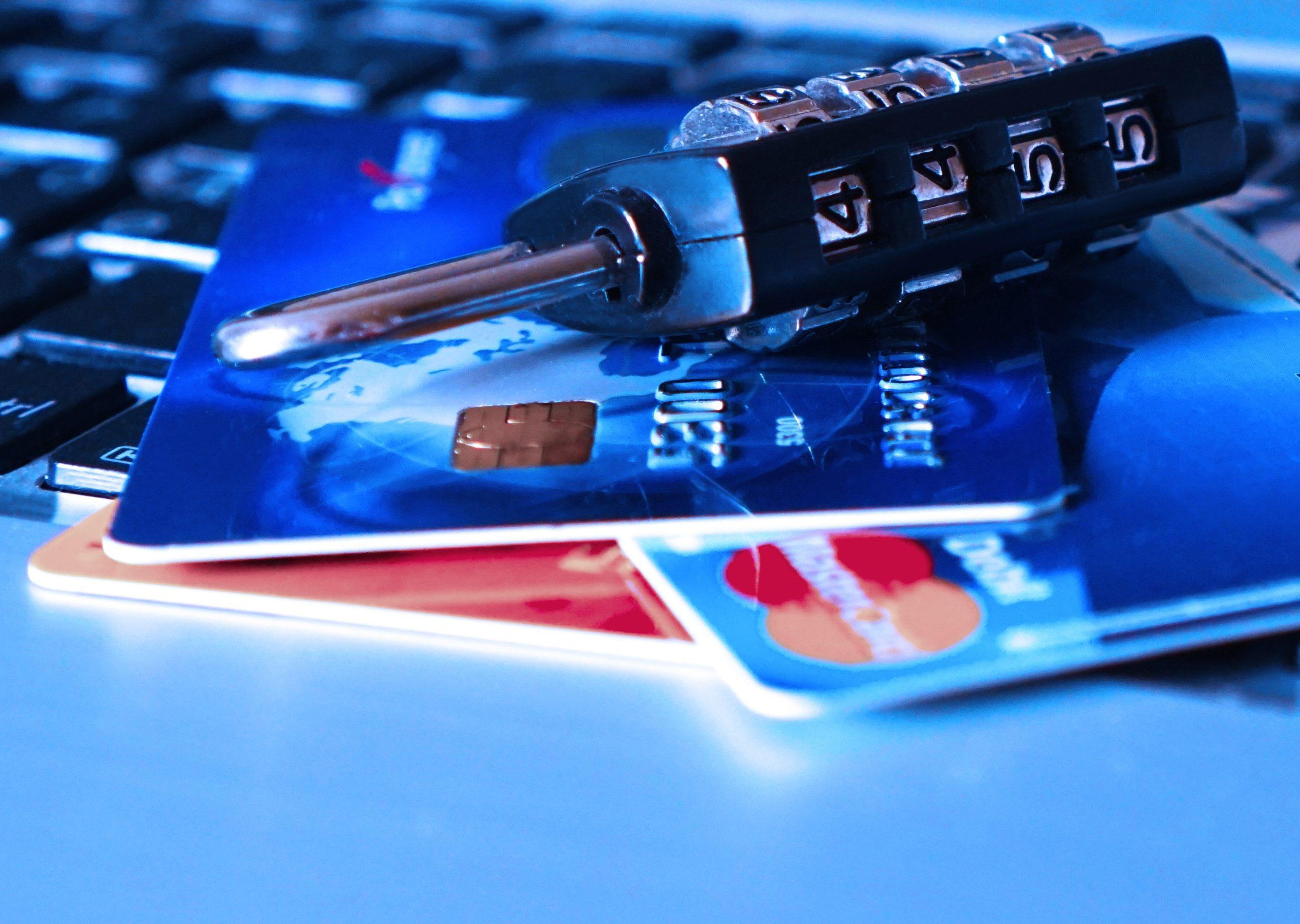 fraude, datos, CIBANCO, protección de datos