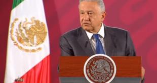 México está preparado para enfrentar coronavirus, reitera AMLO