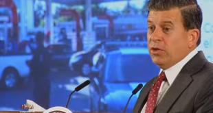 Profeco denunciará ante la FGR a gasolinera por negarse a ser supervisada