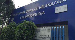 Destitución del director de Neurología, medida contra la corrupción: AMLO