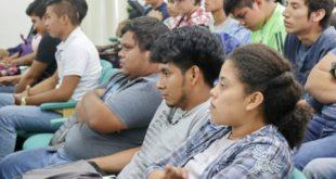 Problema de ingreso en universidades se resolverá en 4 años, estima SEP
