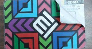 Denuncia Metro intento de fraude con tarjetas recargables